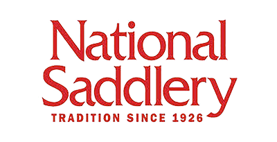 National Saddlery