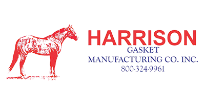 Harrison Gasket Manufacturing Company