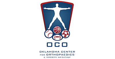 Oklahoma Center for Orthopaedics & Sports Medicine