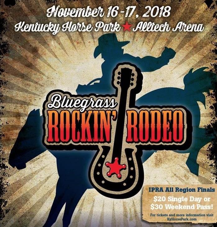 Latest News Ipra Rodeo