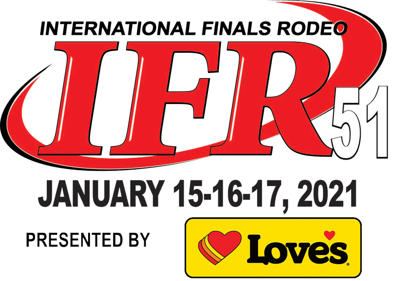IFR2021LogoRedDateLoves.PNG